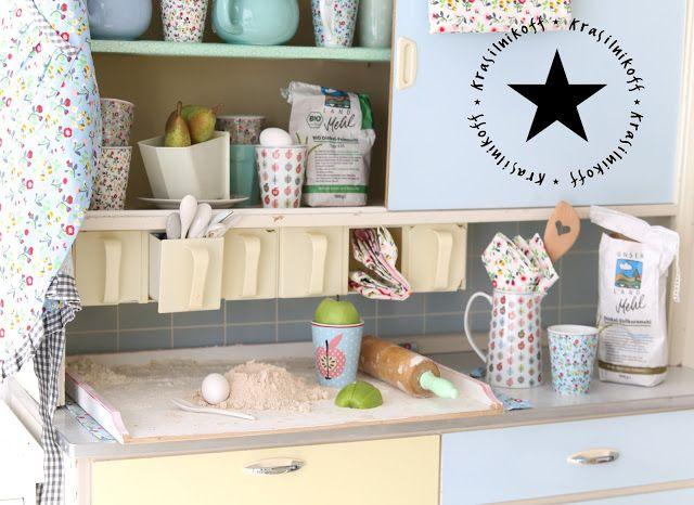 Küchenschrank Shabby ~ Foto krasilnikoff küche pastell shabby romantisch landhaus
