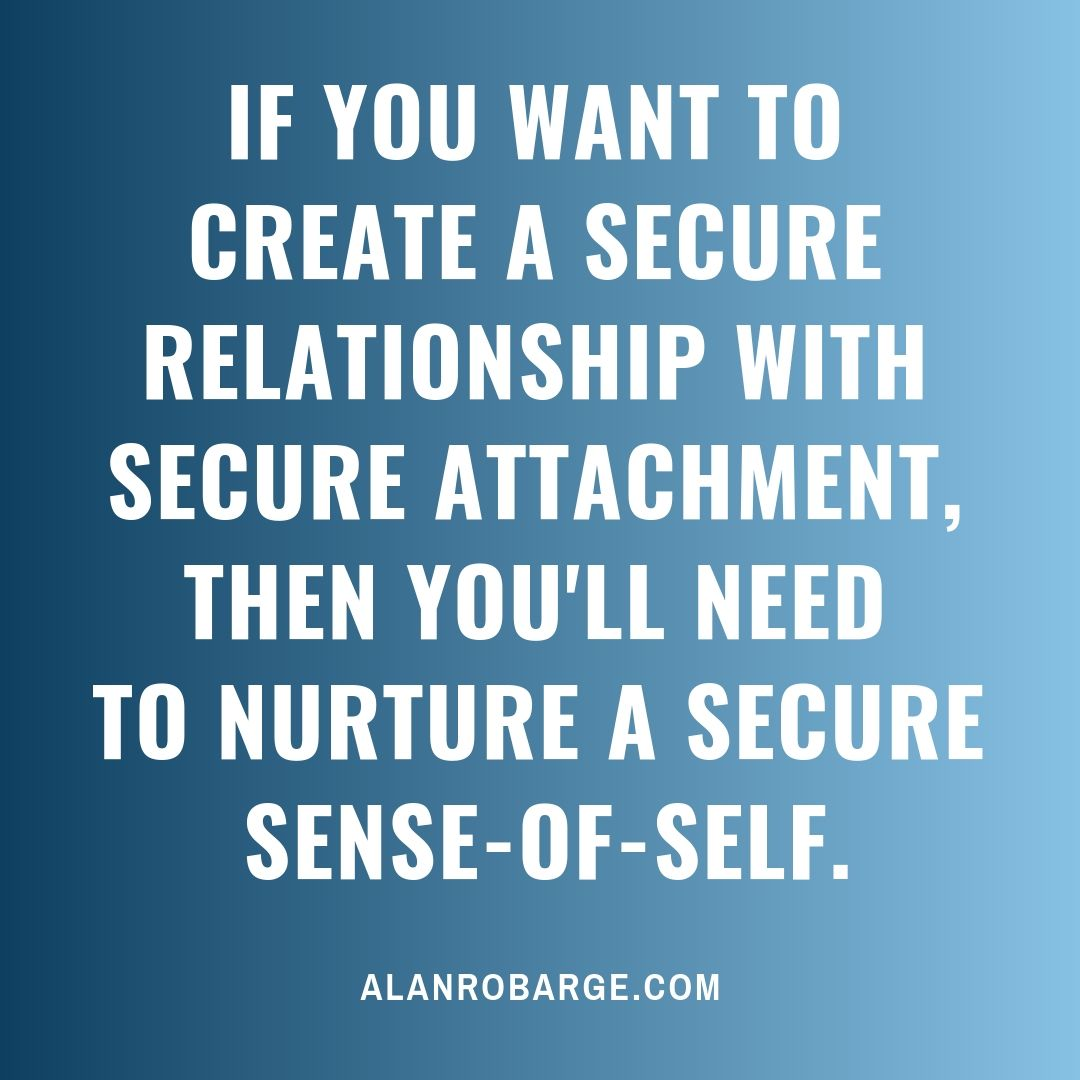 Pin On Healing Attachment Trauma And Improving Relationships