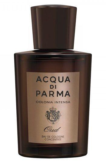 Acqua Di Parma Colonia Intensa Oud Eau De Cologne Nordstrom Perfume Acqua Di Parma Colonia