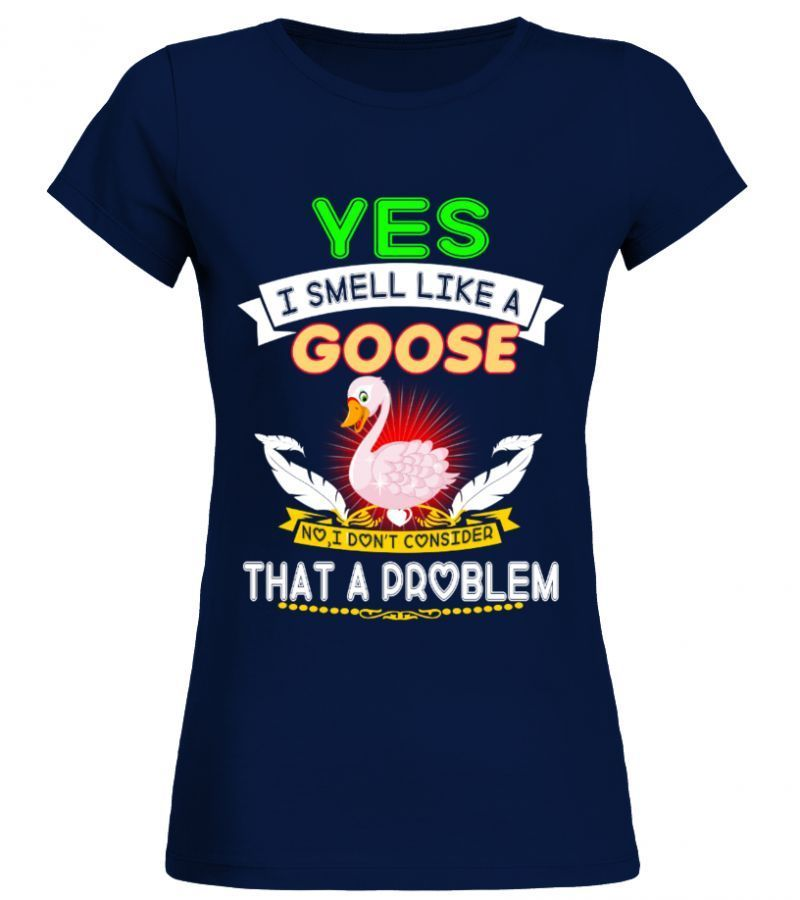1d6dde89e5cb Grey goose t shirt yes i smell like a goose ten goose boxing t shirt ...