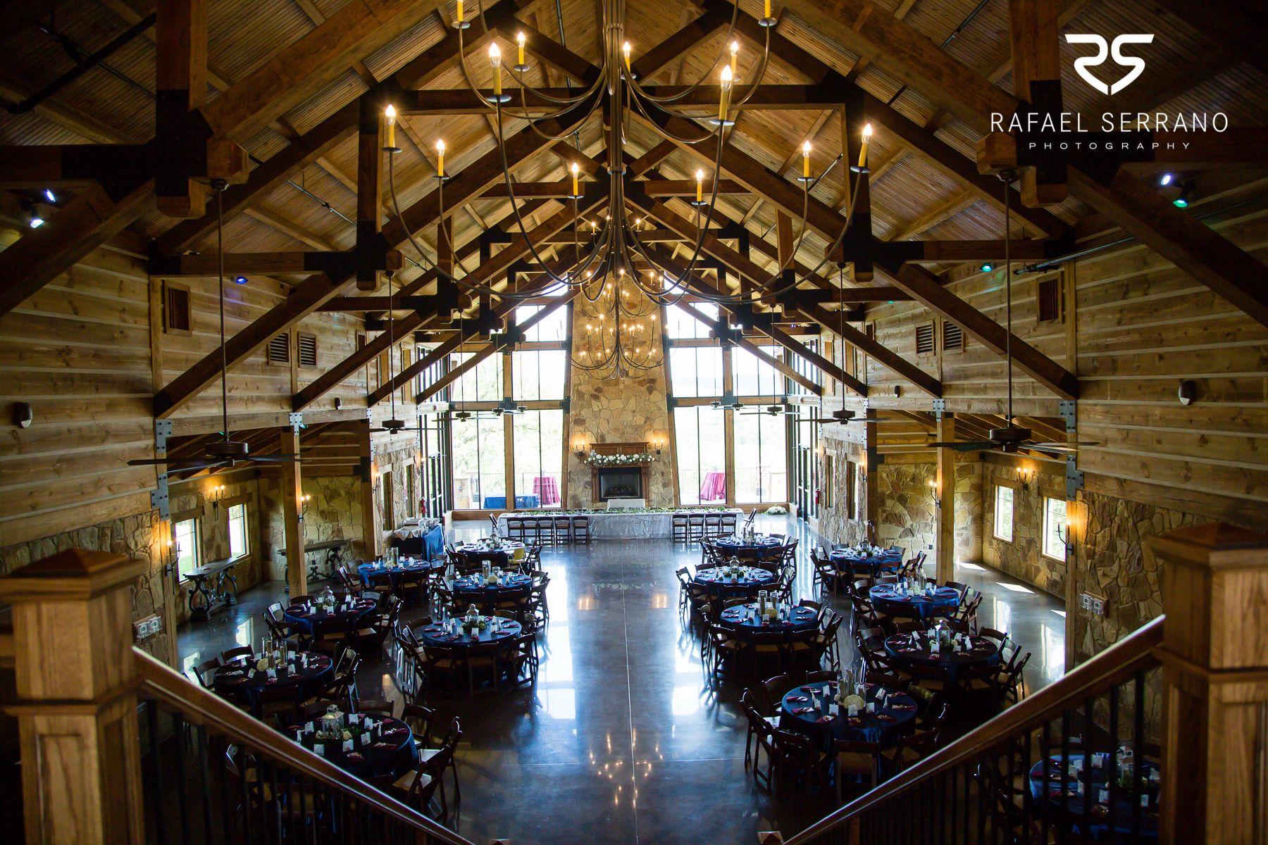 Lodge Wedding Venue in Denton Texas | Wedding venues ...