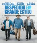 Despedida Em Grande Estilo Dublado Bluray 720p 1080p Mega Filmes Online Filmes Hd Novos Filmes