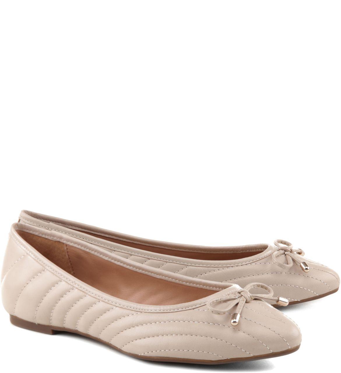 0edb20a8e Sapatilha Daily Marmo | Arezzo | Shoes in 2019 | Sapatilhas, Sapatos ...
