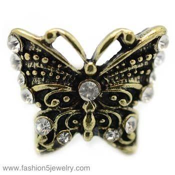 $5 #Paparazzi $5 Jewelry & Accessories #$5 Jewelry #Paparazzi Jewelry www.fashion5jewelry.com #brass ring #ring #facebook.com/justfivedollars