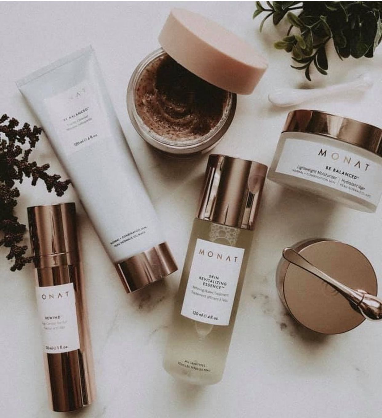 This skincare line will transform your lines, wrinkles and