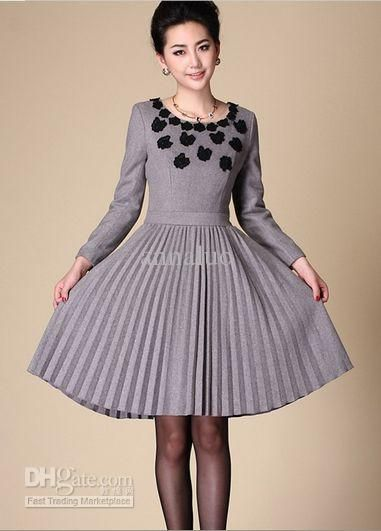 Cocktail new fashioned dresses