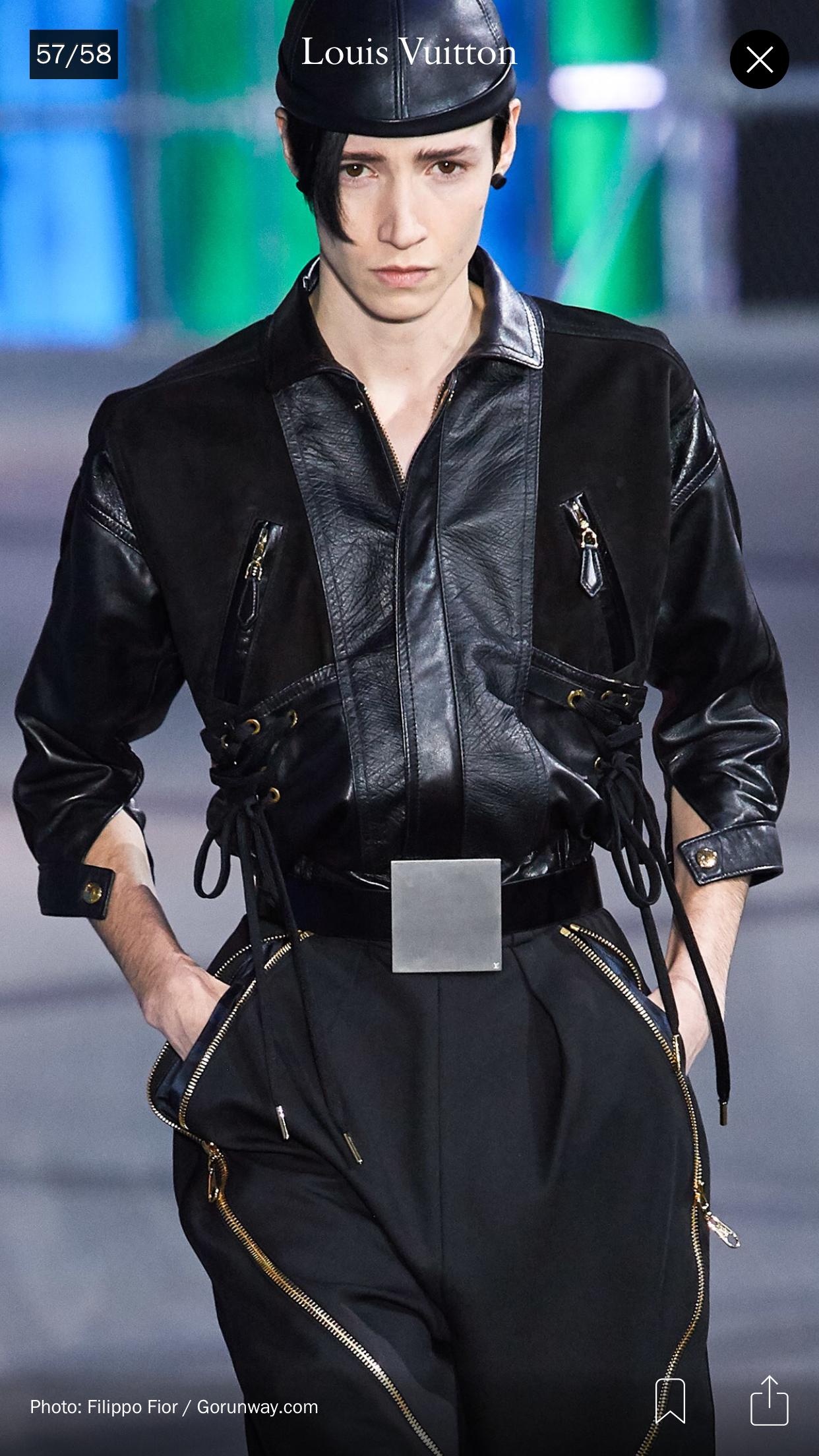Pin by Kamila zielinski on Fall 2019 Fashion, Paris
