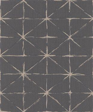 Black Calculate Wallpaper   Geometric wallpaper, Glam ...