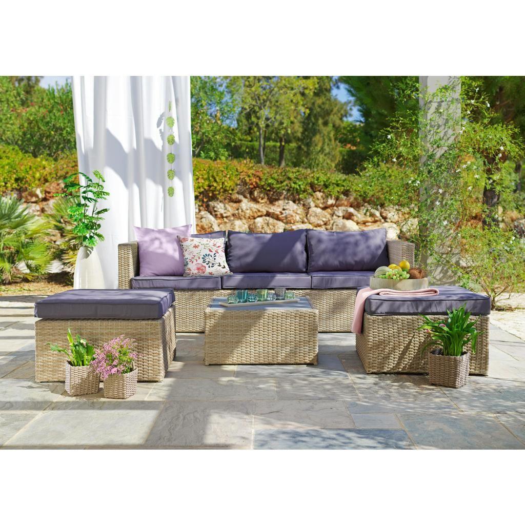Terrassenmobel Lounge Gunstig Schone Gartenmobel Polyrattan Gartenmobel Outlet Munchen Gartenbank Holz 2 Sitzer Gartenmobel Gartenmobel Ideen Aussenmobel