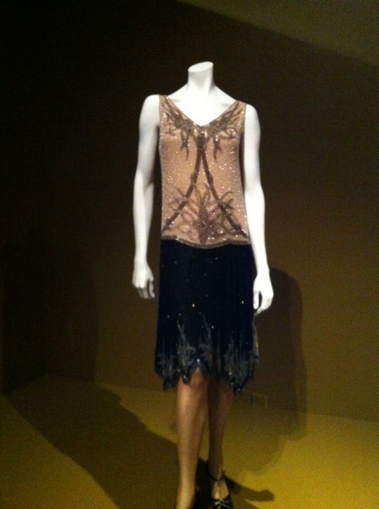 Museum 10 00 5 00 Fashion Institute Fashion Institute Of Design