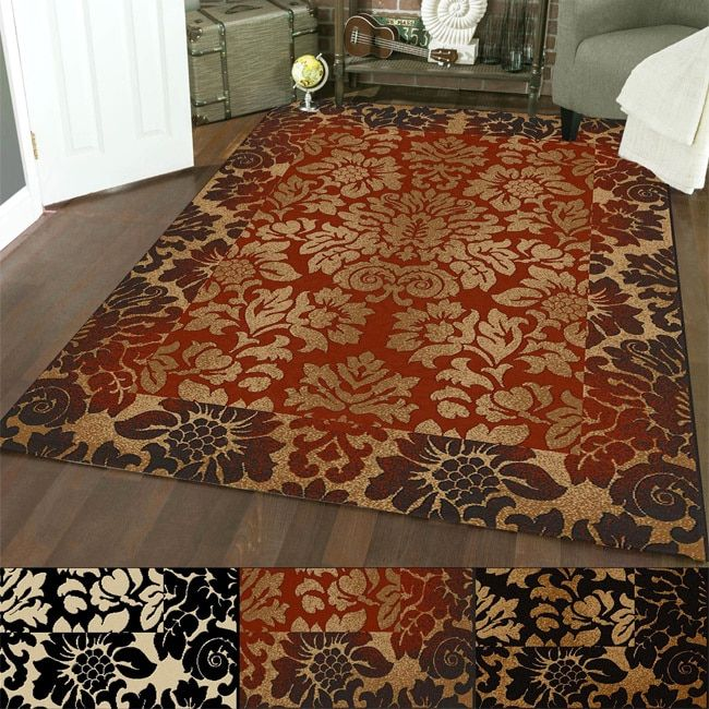 Shop Our Biggest Semi Annual Sale Now 7 X 11 Area Rugs Free Shipping On Orders Over 45 Find Home And Living Home Decor Furniture Online Home Decor Stores 7 x 11 area rugs
