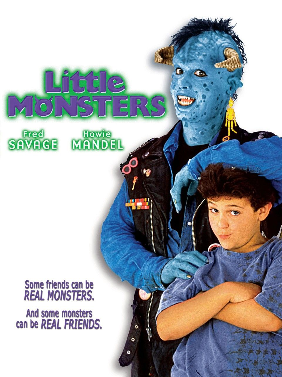 Pin Von Nichole Fantasia Auf Halloween Halloween Kleine Monster Ganze Filme Ice Age