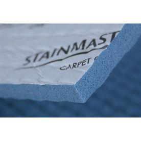 Leggett Platt 12 7mm Foam Carpet Padding Lowes 1 04 Per Sf
