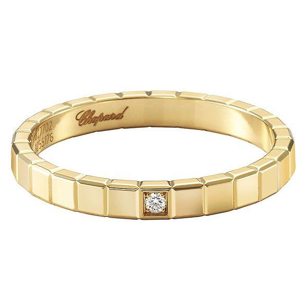 online store 6d5fb 74890 アイスキューブ ピュア | wedding ring | Engagement Rings ...