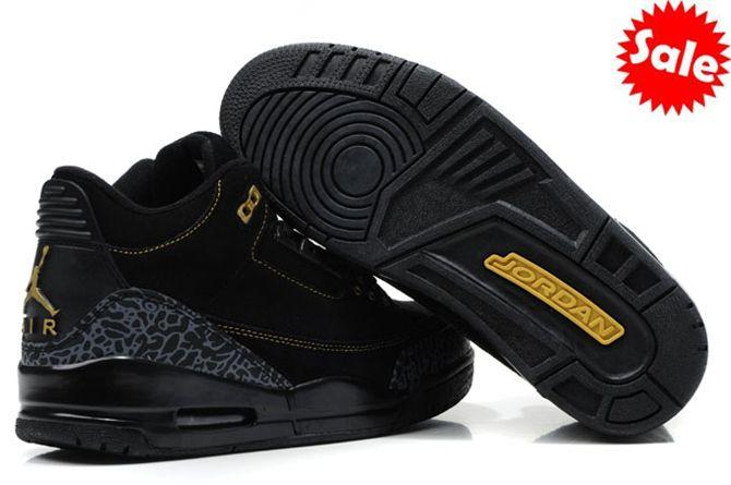 sale retailer 10ba9 89656 ... coupon code for explore wholesale jordans wholesale nike shoes and more  new release 500750 mens black