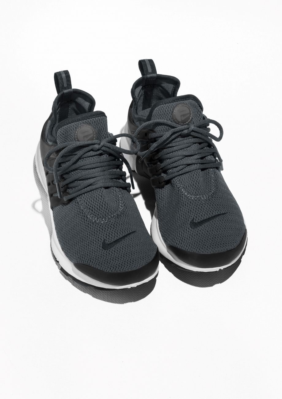 Other Stories Nike Air Presto 125 Sapatos Sapatilhas Shoes 2018