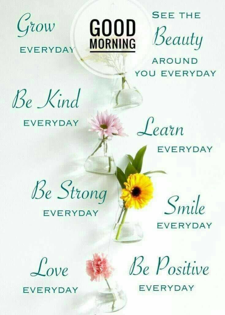 Pin by the grateful servant on lets greet each other pinterest good afternoon motivational monday greetings faith virginia messages message passing loyalty text posts m4hsunfo Choice Image
