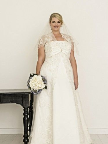 Plus Size Wedding Dresses Melbourne Wedding Dresses Plus Size
