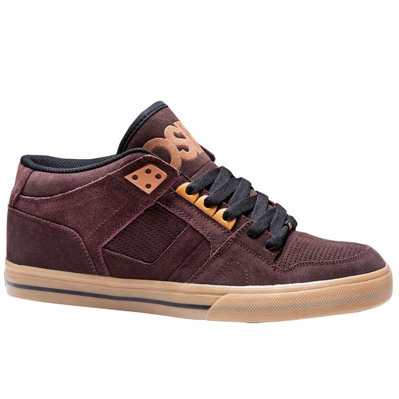 118a96f1aeda1 Osiris NYC 83 Mid VLC Shoes #osiris | Something to feed my shoe ...