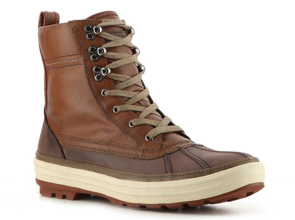 Boots, Mens boots casual, Boots men