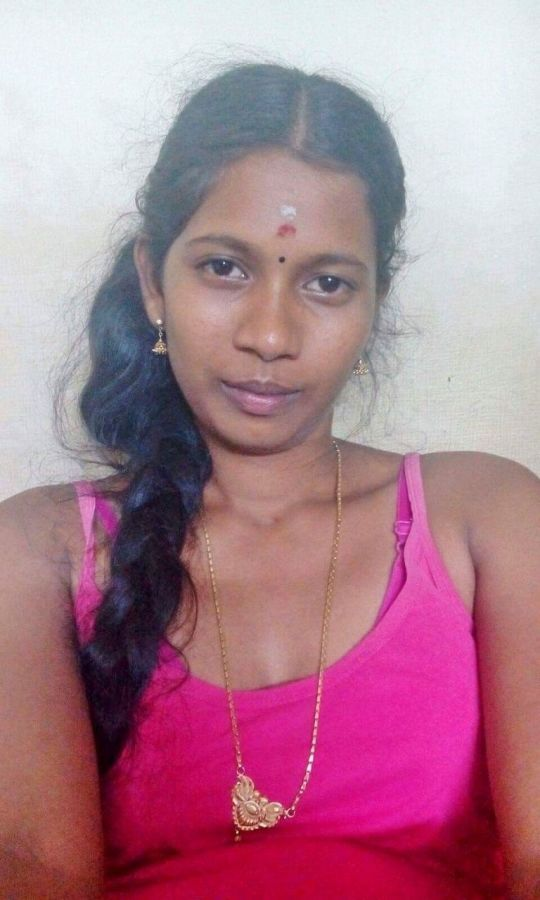 Chennai Housewives Mobile Numbers  Tamil Girls, Girls -9212