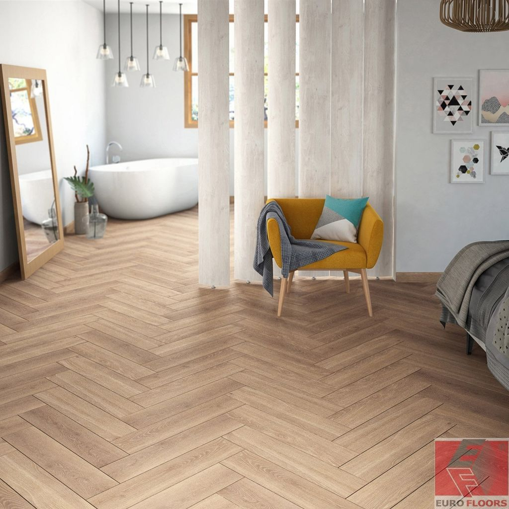 Panele Podlogowe Sklep Internetowy Alsafloor Rafia Jodelka 12mm Ac6 Herringbone Laminate Flooring Doors And Floors Home Decor
