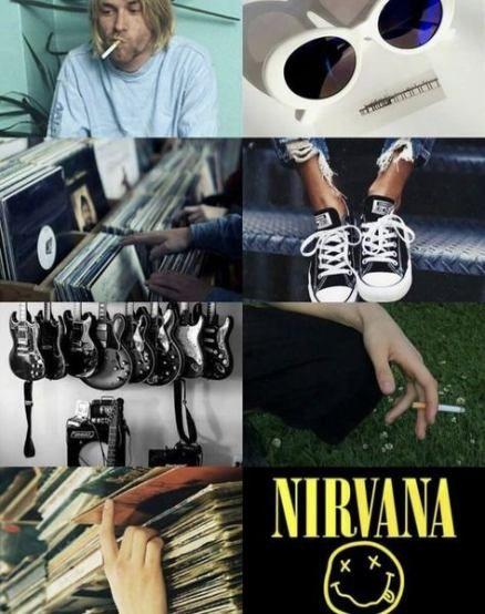 Music Tumblr Indie Life 31 Ideas #music