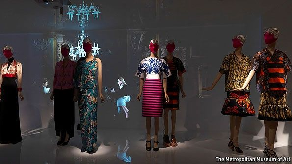 Designing Women Fashion Fashion Design Classes International Fashion Designers
