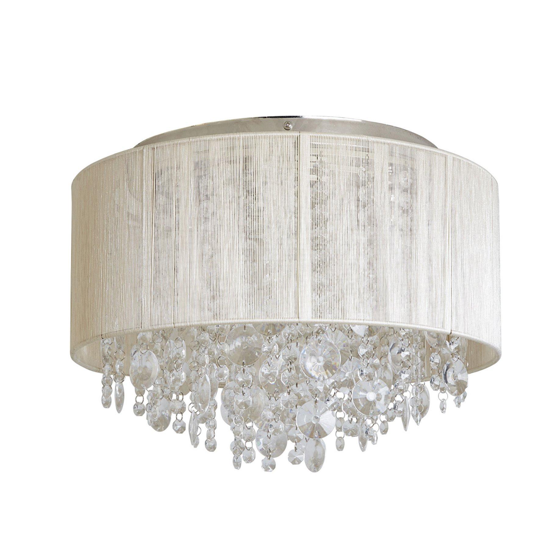 "Renaissance 16/"" Wide Polished Nickel LED Picture Light"