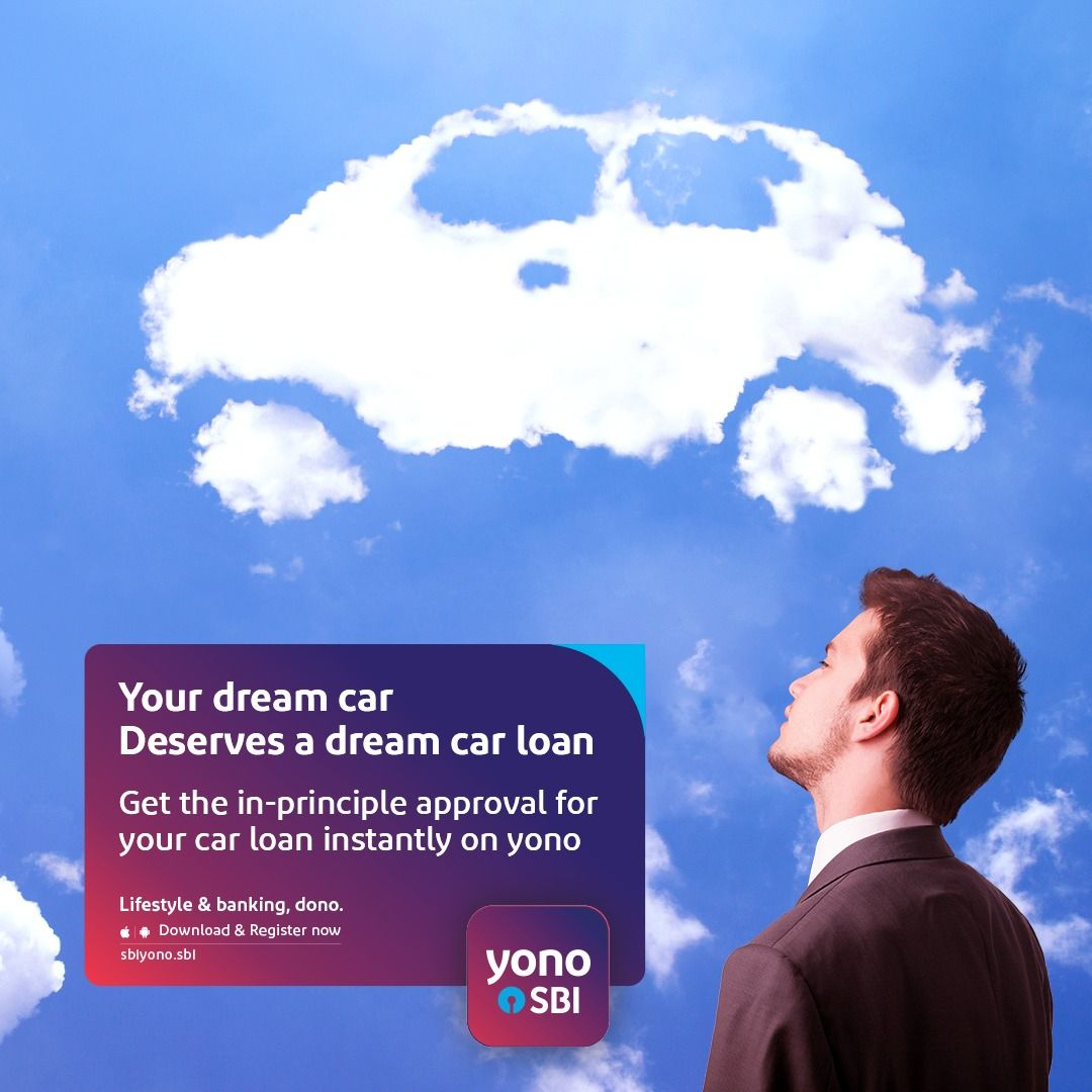 With Instant In Principle Approval On A Car Loan Make Your Dreams
