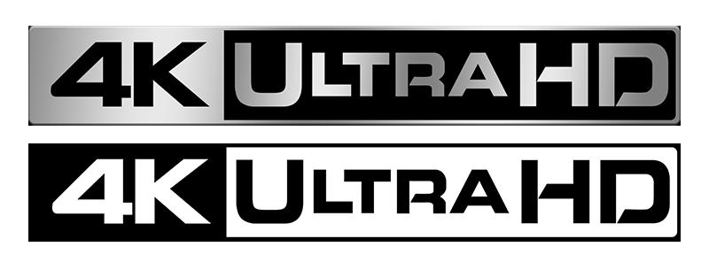 4k Ultra Hd Psd Oblozhka