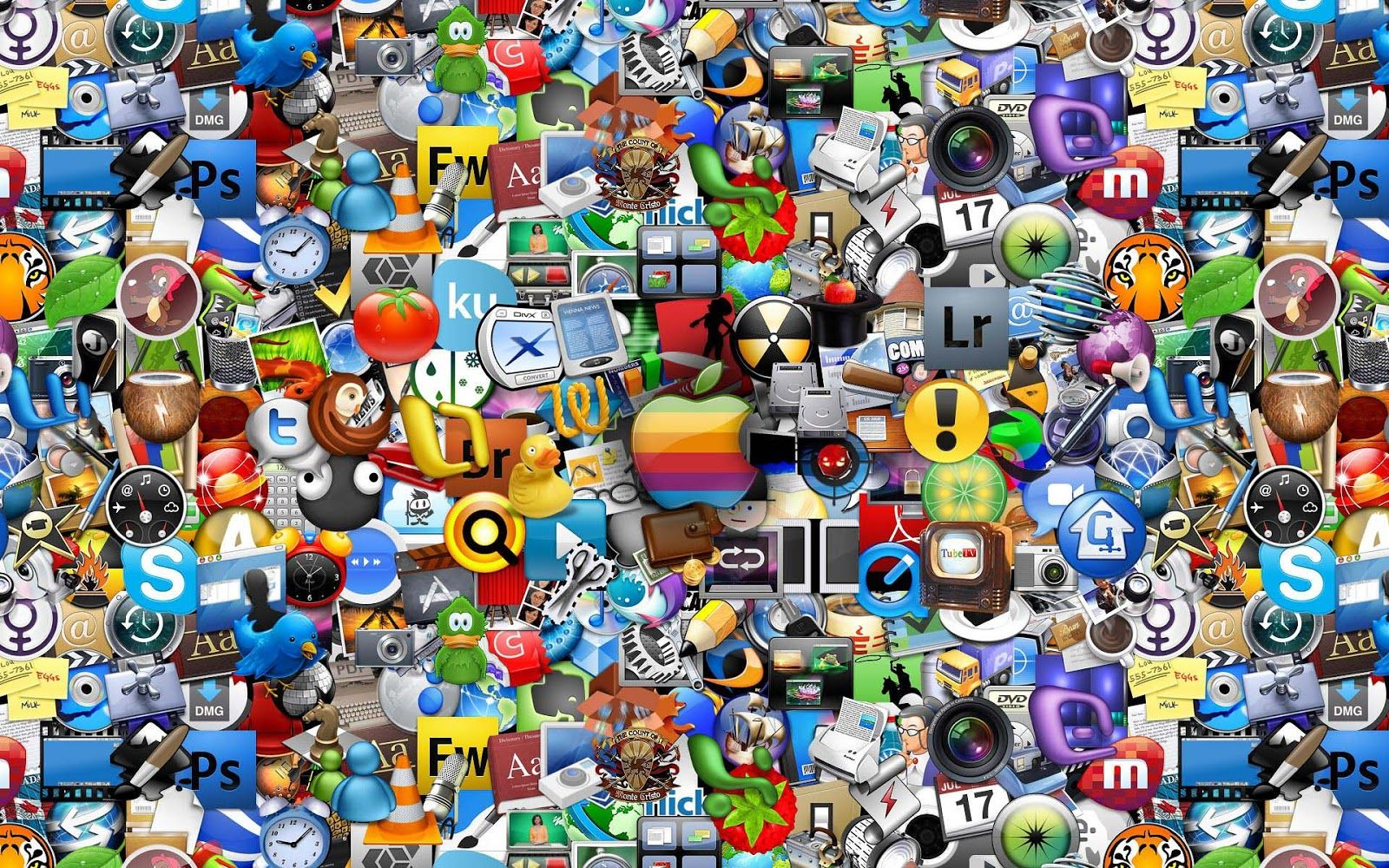 Wallpaper download app for iphone - Phone Apps Google Play App Store Foto Wallpaper