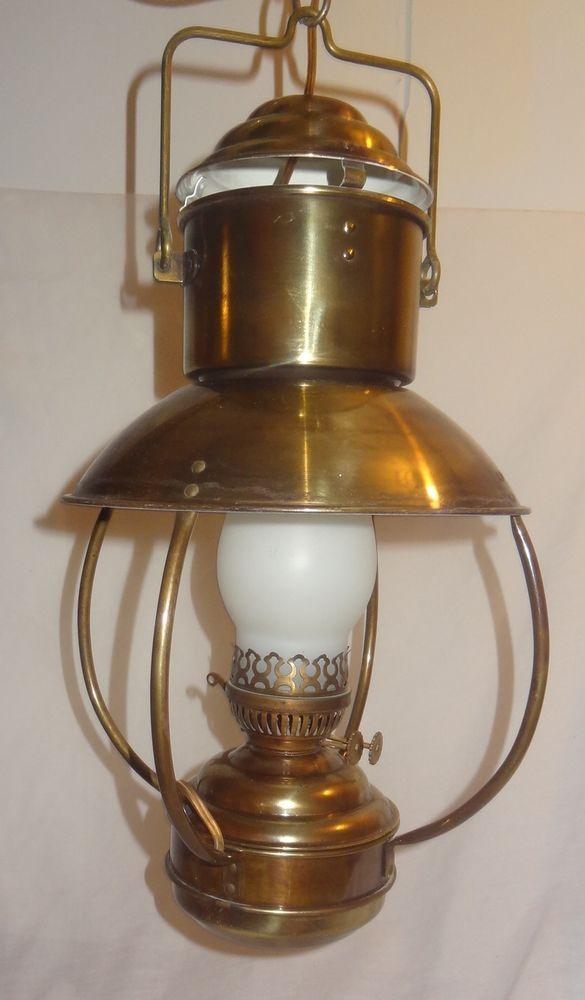 Pin By Bunny Frog On Ebay Re Seller Online Community Lantern Lights Lamp Light Pendulum Lights
