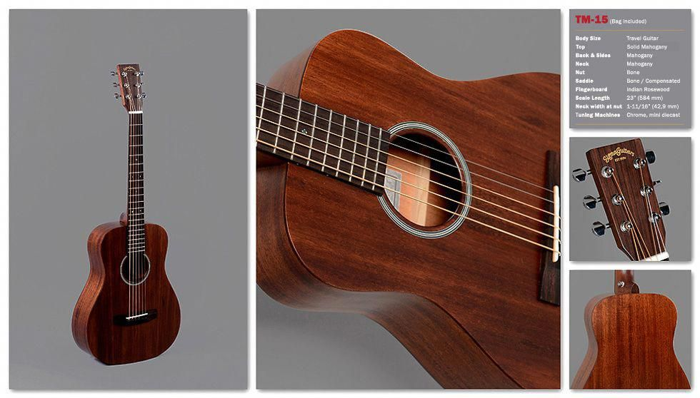 29 Best Travel Guitar Amplifier Travel Guitar Acoustic Left Hand Guitarstagram Guitarhero Travelguitar Best Acoustic Guitar Guitar Guitar Diy