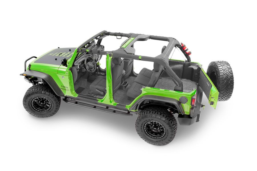 Pin on Fun Jeep Accessories and More!!