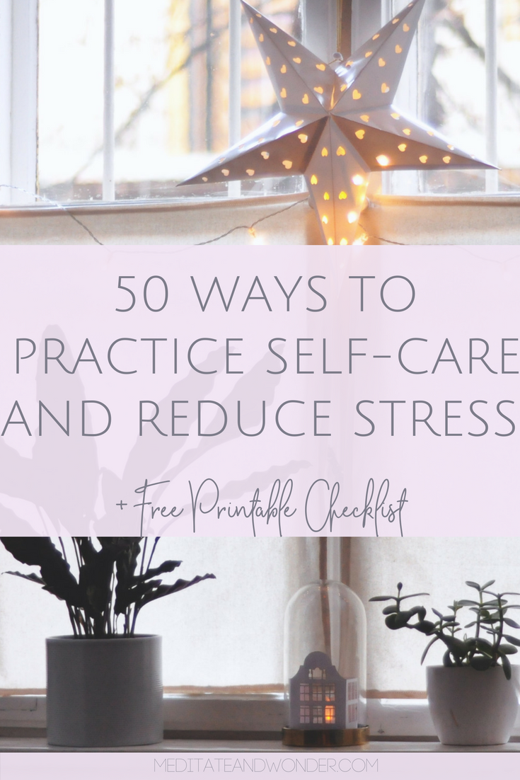 stress free living 50 ways to reduce stress today english edition