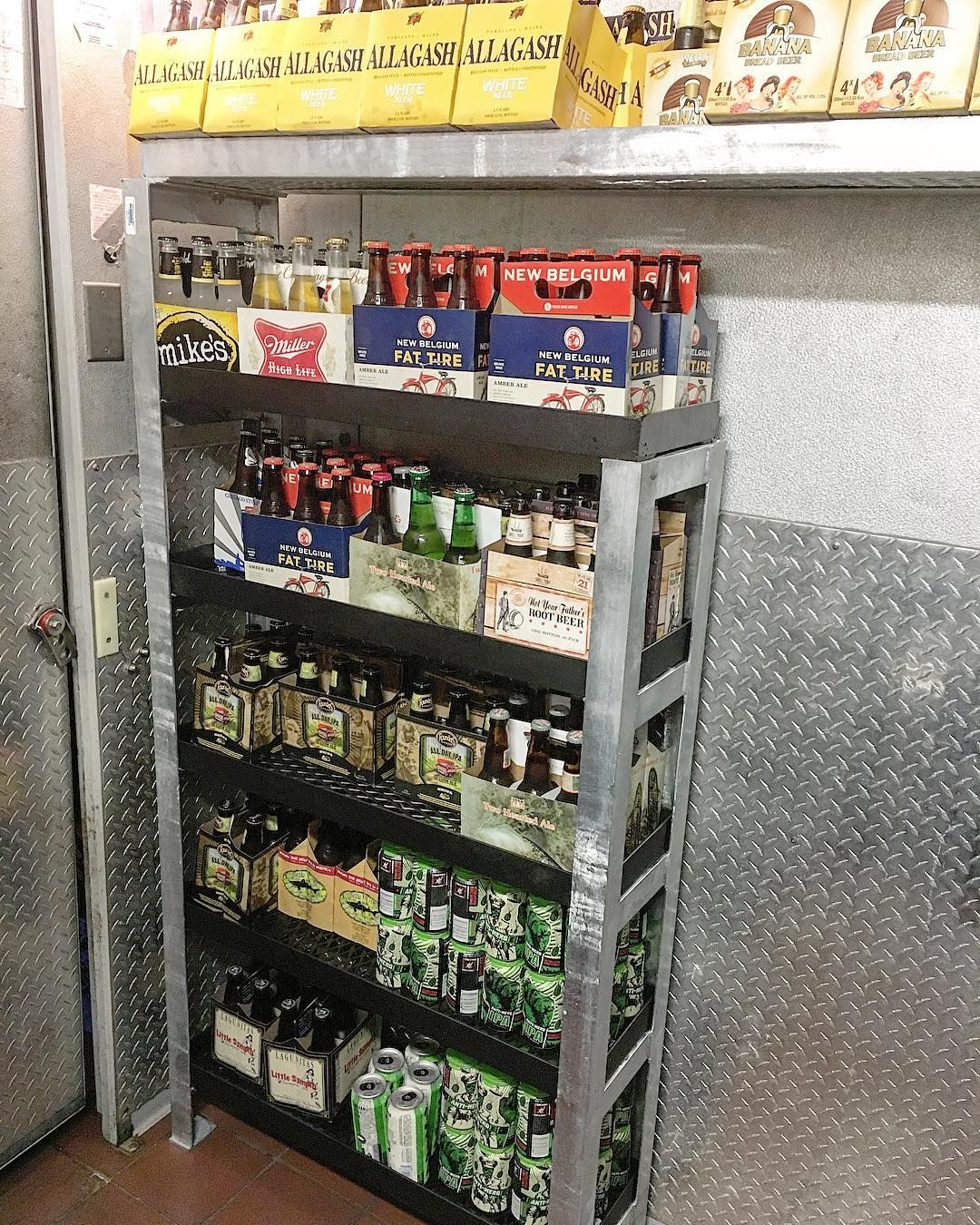 Pin On Bars Brewery Beer