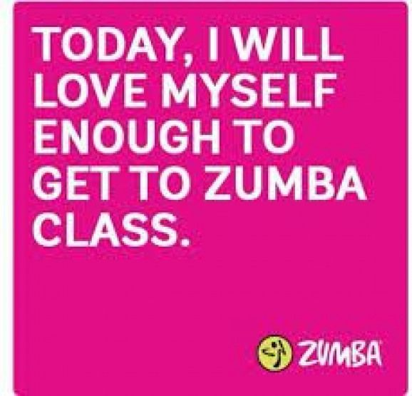 Image result for zumba fitness funny motivation #dancefitness #dance #fitness #funny