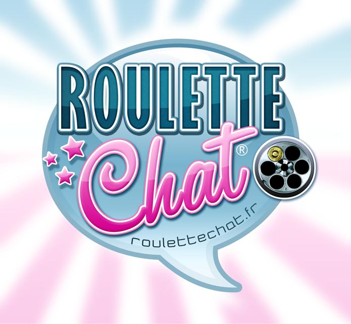 Chatroulette français rencontre au hasard site rencontre serieuse gratuit non payant annonce rencontres site