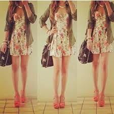 Resultado de imagen para outfits tumblr photography instagram