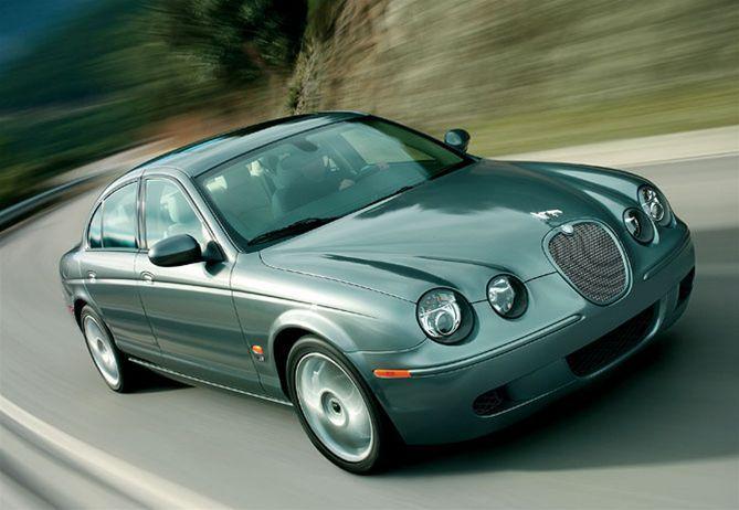 2004 jaguar s type i wanna be a billionaire so frickin bad rh pinterest com