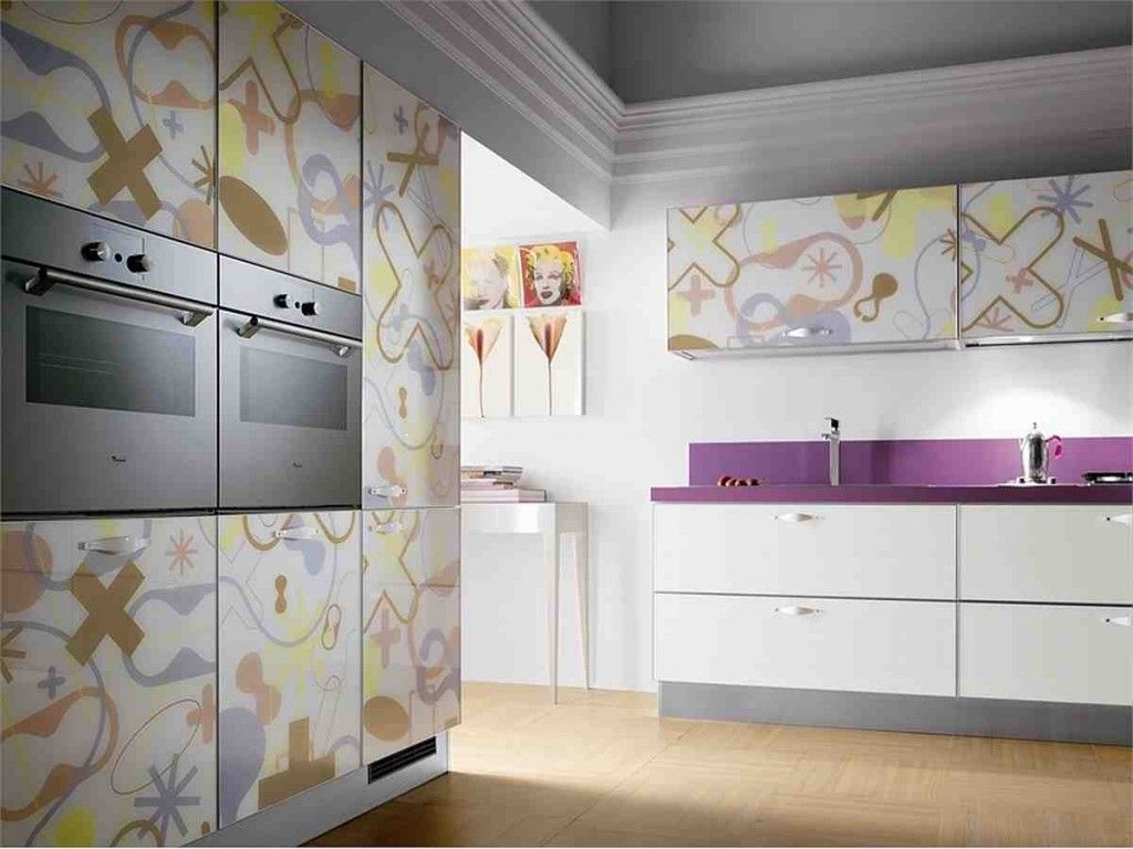 Bribus has a wide range of kitchen cabinets and blocks in all major standard sizes.