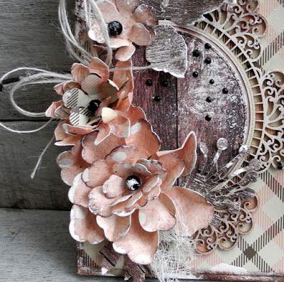 piabau: Tutorial på blomster