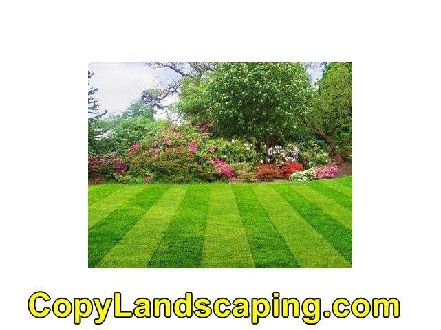 Great Share Creech's Lawn Landscape Garden Center002 400 x 300