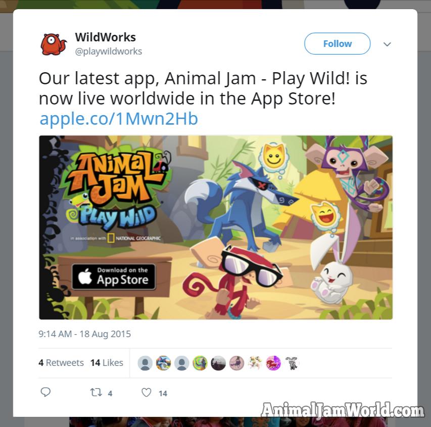 Animal jam dating Gone Wrong