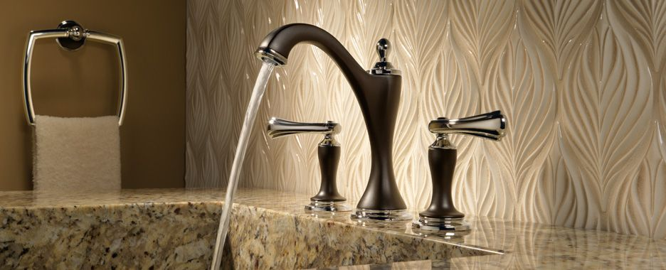 17 best images about brizo faucets on pinterest | wall mount