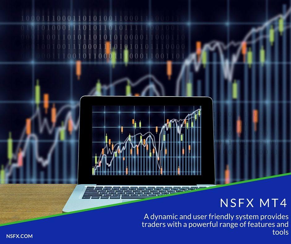 Https Www Nsfx Com Tools Forex Metatrader4 Forextrading Mt4 Mt5