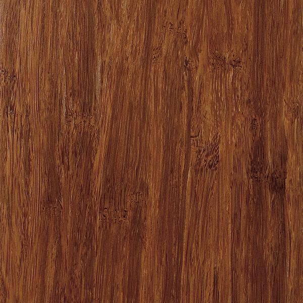 Plyboostrand Bamboo Flooring Plyboo Bamboo Wall Ceiling Plywood Floor Products Bamboo Plywood Bamboo Flooring Flooring