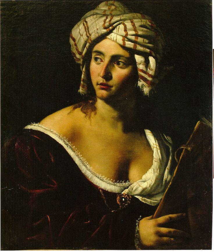 Artemisia Gentileschi Self Portraits Pinterest Artemisia