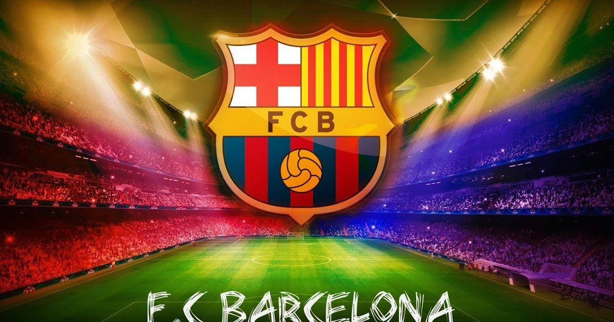 Titulo De Su Blog Imagenes Del Barcelona Los Jugadores Del Barcelona Escudo Del Barcelona